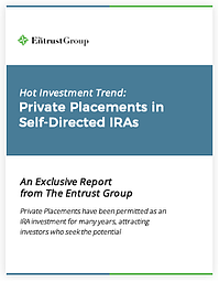 Private_Placements_in_Self-Directed_IRAs