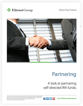 partnering-ebook.png