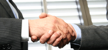 Partnering Your Self-Directed IRA Report