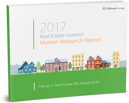 the-entrust-group-Real-Estate-IRA-Investment-Trends-workbook1.png