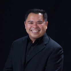 John Paul Ruiz profile picture