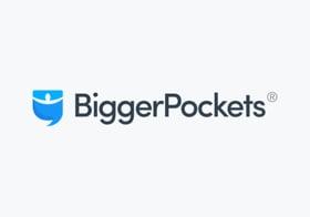 biggerpockets-logo
