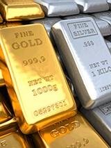 entrust-group-location-precious-metals-center-gold-silver.jpg