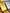 entrust-group-location-precious-metals-center-gold-silver.jpg