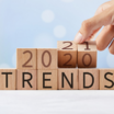 4 Investment Trends to Help You Diversify Your Portfolio - Featured Image