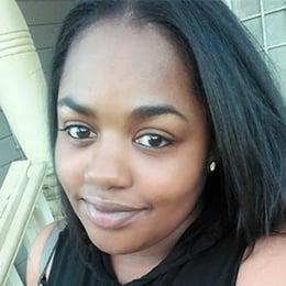 Entrust Employee Spotlight: Janiel