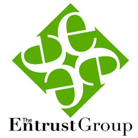 A Day in the Life: Client Services at The Entrust Group
