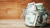 funding-your-ira
