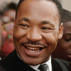 10 Martin Luther King Jr. Quotes That Will Surely Inspire