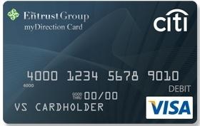 myDirection-Asset-Card-2-498884-edited.jpg