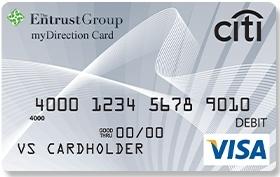 mydirection-distribution-card1-2-537099-edited.jpg