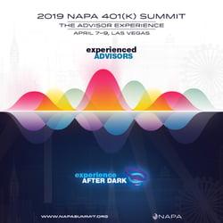 napa-event-2019