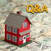 You Asked, We Answered: Non-Recourse Loans and Your IRA - Featured Image
