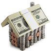 Real Estate Financing Options: Non-Recourse Loans - Featured Image