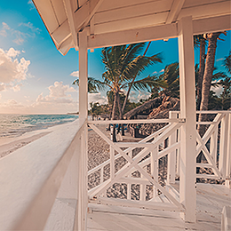 You Asked, We Answered: How to Use Your Retirement Funds to Invest in Offshore Real Estate