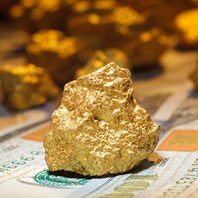 precious-metals-basics.png