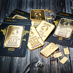New Study: Year After Year Gold Stays Strong for Investors