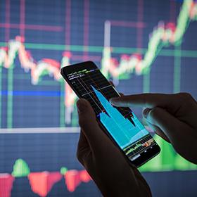 preferred-stocks-bonds-common-stock