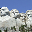 10 Presidents Day Quotes for the Savvy Investor