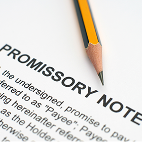 promissory_note_ira.png