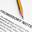 2 Ways to Invest in Promissory Notes with Your IRA