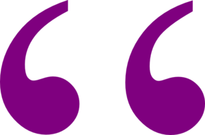 purple-quotation-mark-1.png