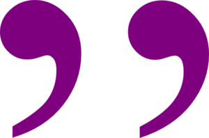 purple-quotation-mark.png