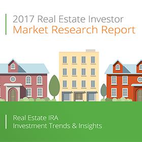 real-estate-ira-report.png
