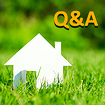 You Asked, We Answered: Investing in Real Estate with IRA Funds - Featured Image