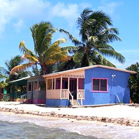 offshore-real-estate-checklist