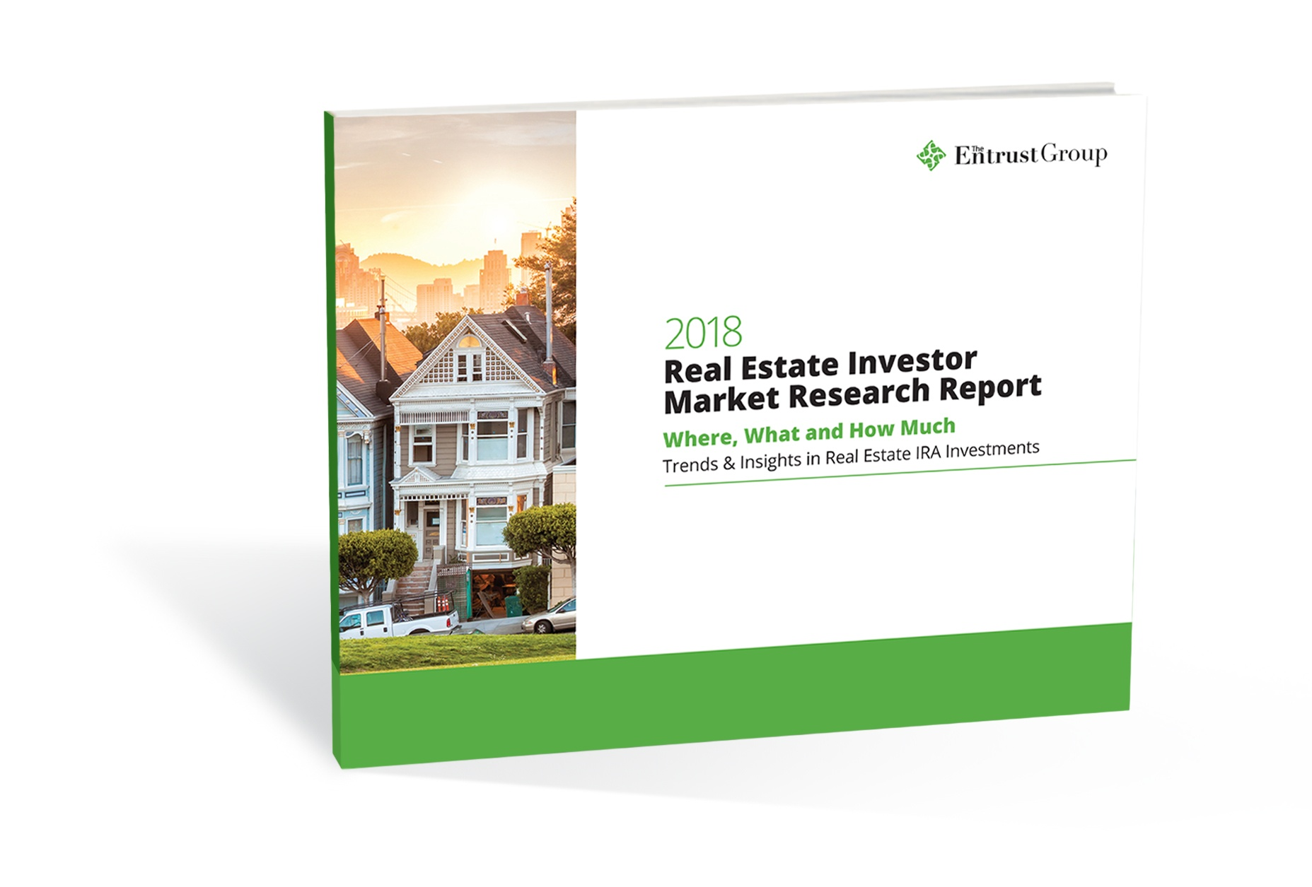 real-estate-report-2018-3D-cover