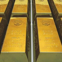 4 Convincing Reasons Why People Invest in Gold