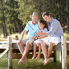 Where Do You Fit? Retirement Savings Characteristics Through a Generational Lens