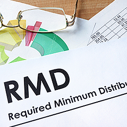 8 Popular Questions About Required Minimum Distributions