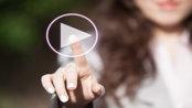 educational-videos