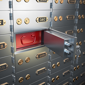 safe-deposit-box-precious-metals.png