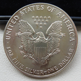 silver-platinum-palladium-1