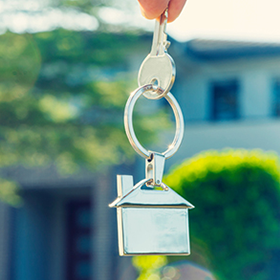 3 Ways to Buy Real Estate with a Small IRA
