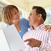 Here's What Couples Need to Know About Spousal IRAs - Featured Image