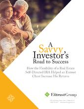 success_story_cover_flat