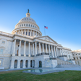 You Asked, We Answered:Tax Cuts and Jobs Act of 2017 and its Effect on Retirement Plans