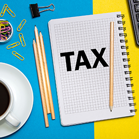 tax-time-1