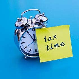 tax-time-last-minute-2018
