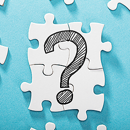 You Asked, We Answered: Top 10 Self-Directed IRA Questions from 2018
