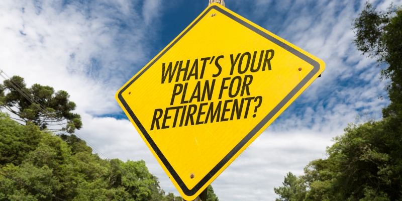 Open a Self-Directed IRA Now to Build Your Tax-Advantaged Retirement Savings