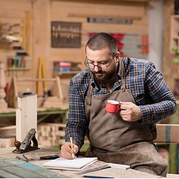 3 Tools To Help You Prepare For Your Dream Retirement