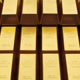 Choosing a precious metals dispensary for your self-directed IRA