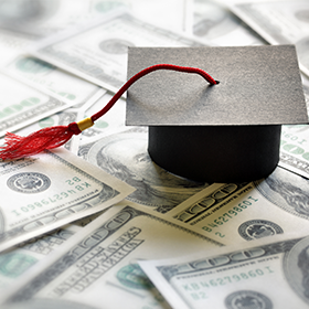 How to Help Pay Educational Expenses and Watch Your Account Grow Tax Free - Featured Image