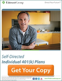 Individual 401k Guide
