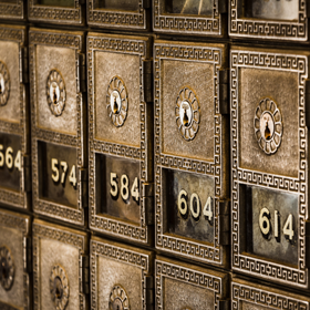 Choosing a Depository for Your Precious Metals Investment - Featured Image